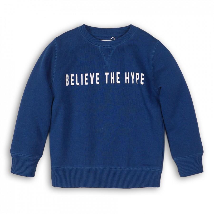 Детска блуза Believe Minoti