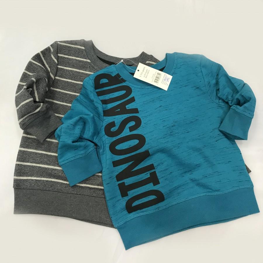 cb76c8fa3df Момчета блузи и тениски
