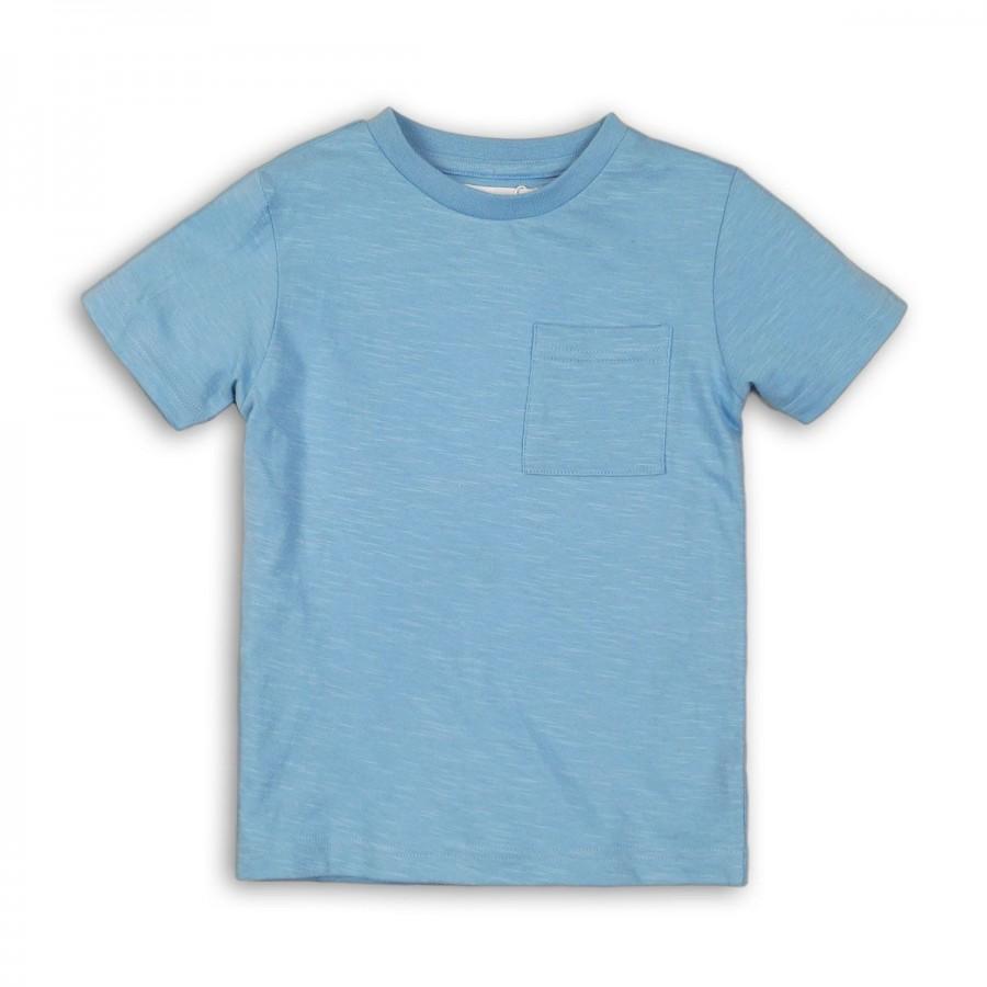 Детска тениска Minoti