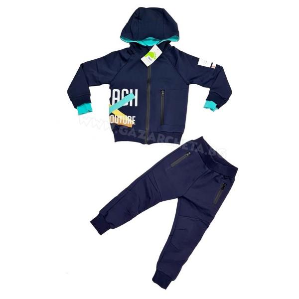Детски комплект Rach Couture
