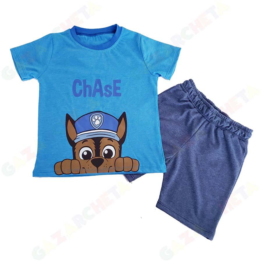 Детски комплект Chase