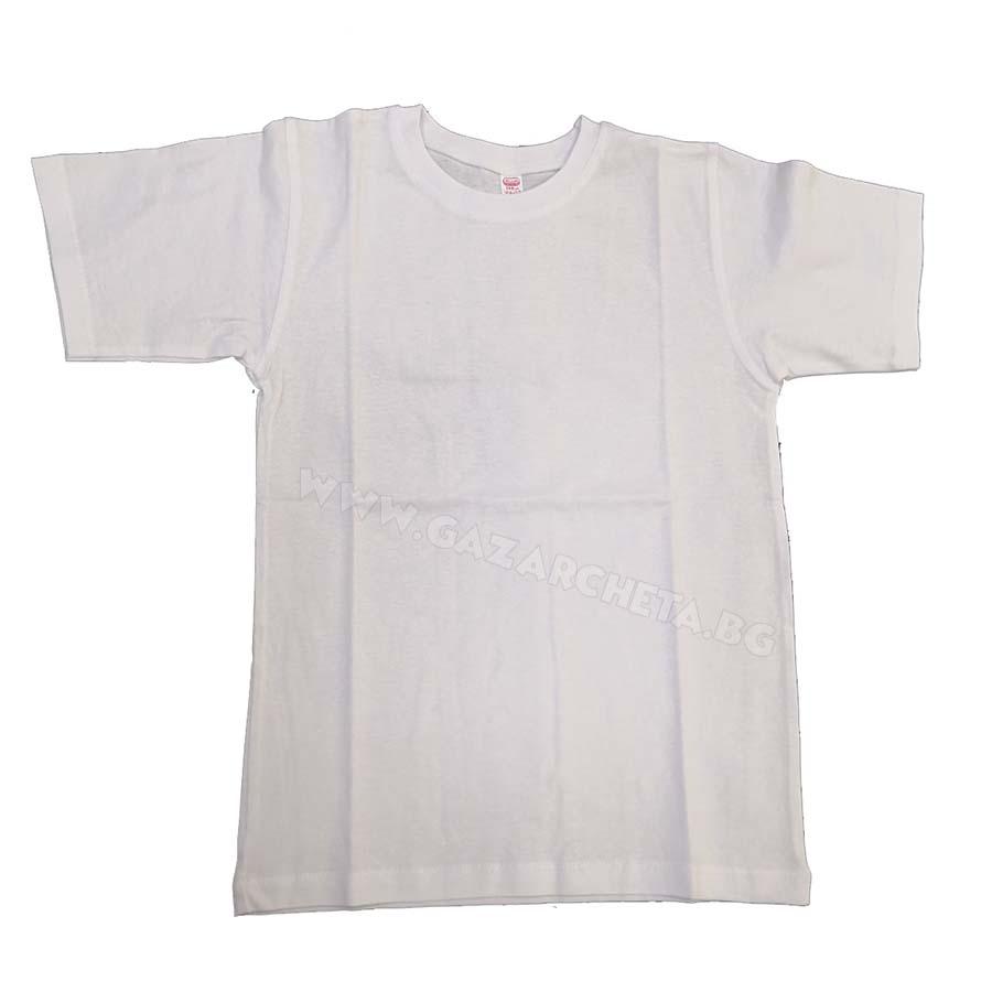 Детска тениска Вимакс