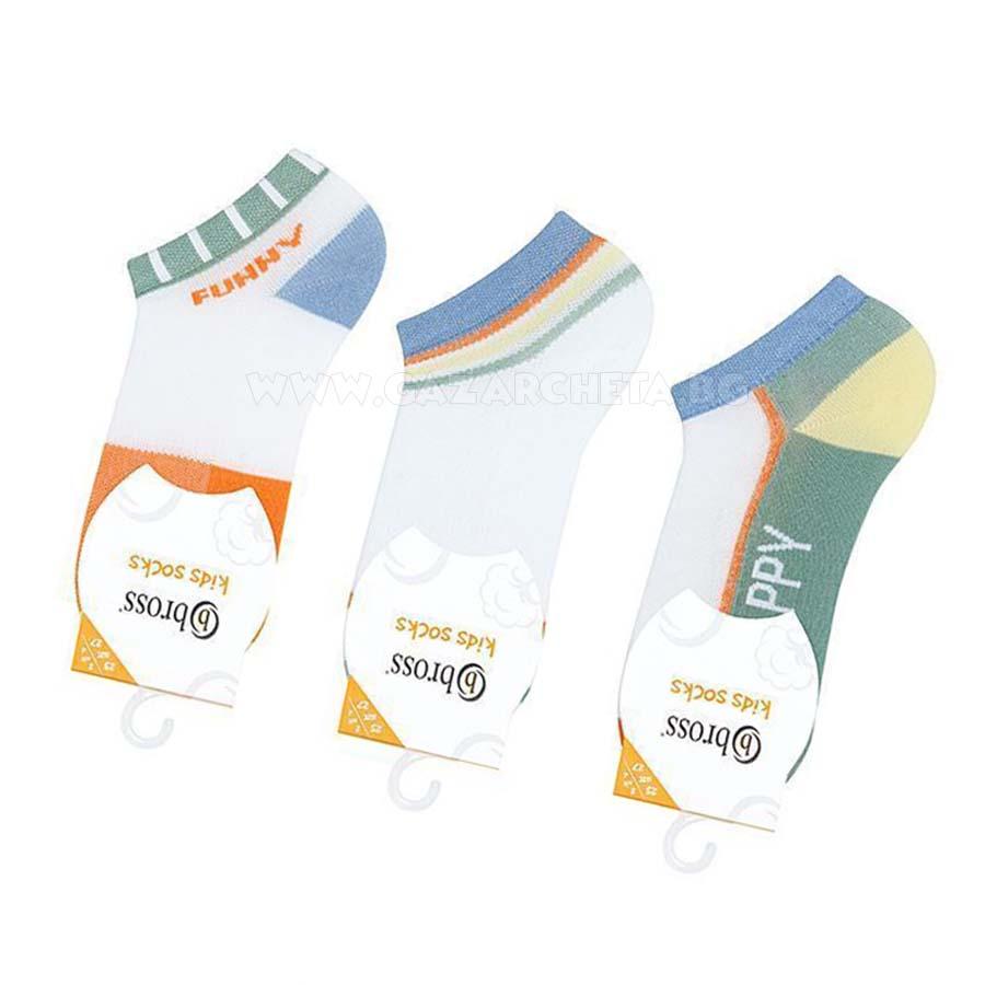Детски чорапи Funny