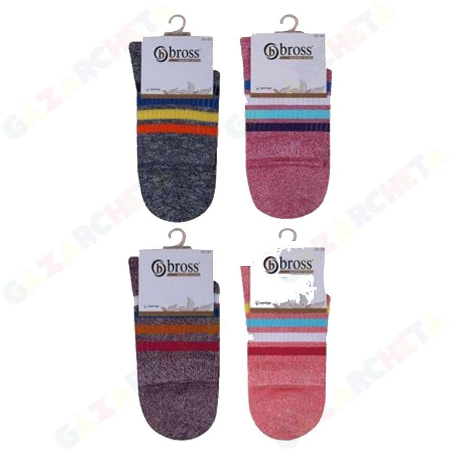 Дамски чорапи Рае