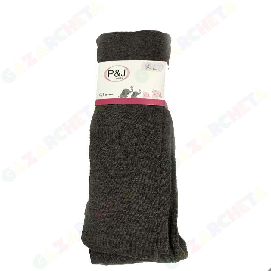 Дамски чорапогащник