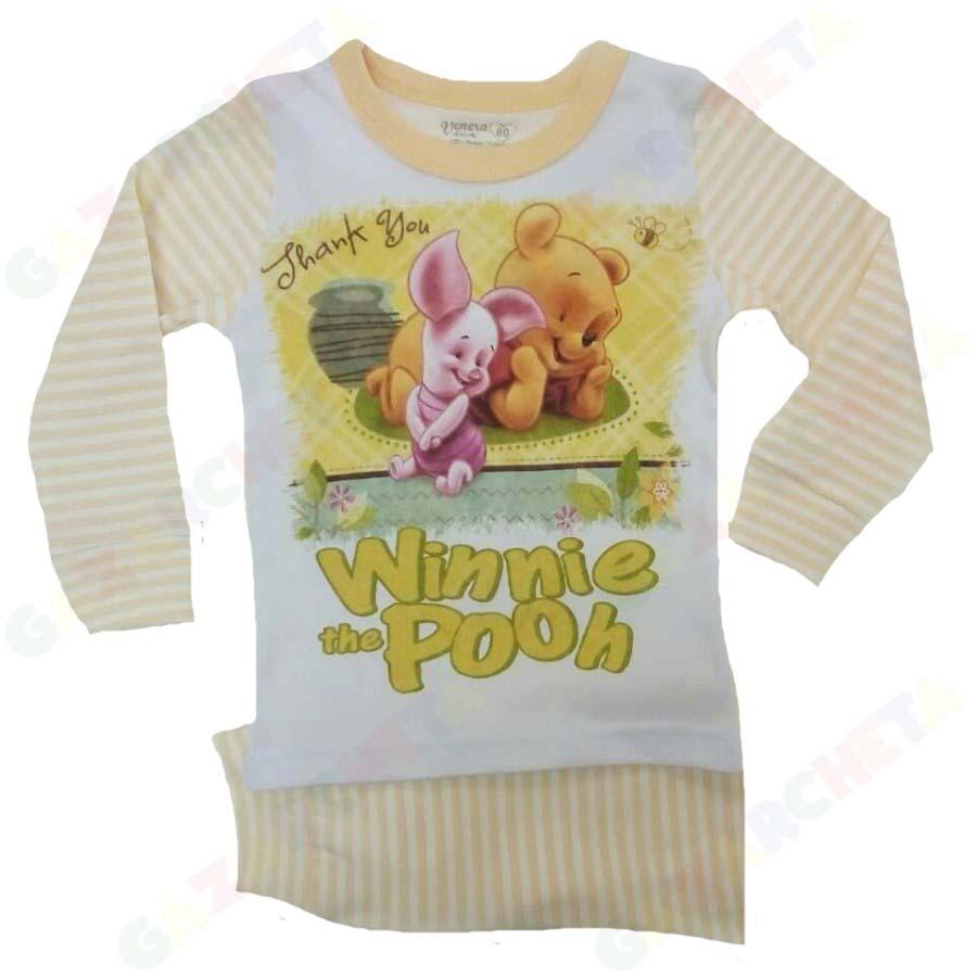 Детска пижама Венера
